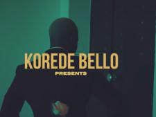 Download Video:- Korede Bello – Mi Casa Su Casa