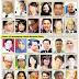 Walaupun Sudah 2 Tahun MH370 Hilang, Keluarga Mangsa Tetap Mahu Kerajaan Teruskan Pencarian...
