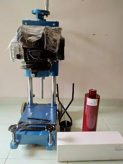 jual mesin core drill aspal,mesin core drilling asphalt,