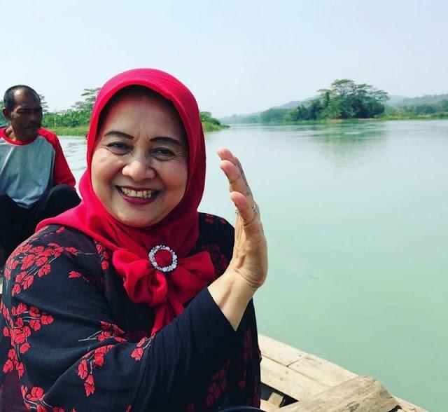 Atasi Banjir  Baleendah, DPRD Jabar Dukung Pembangunan Kolam Retensi Andir