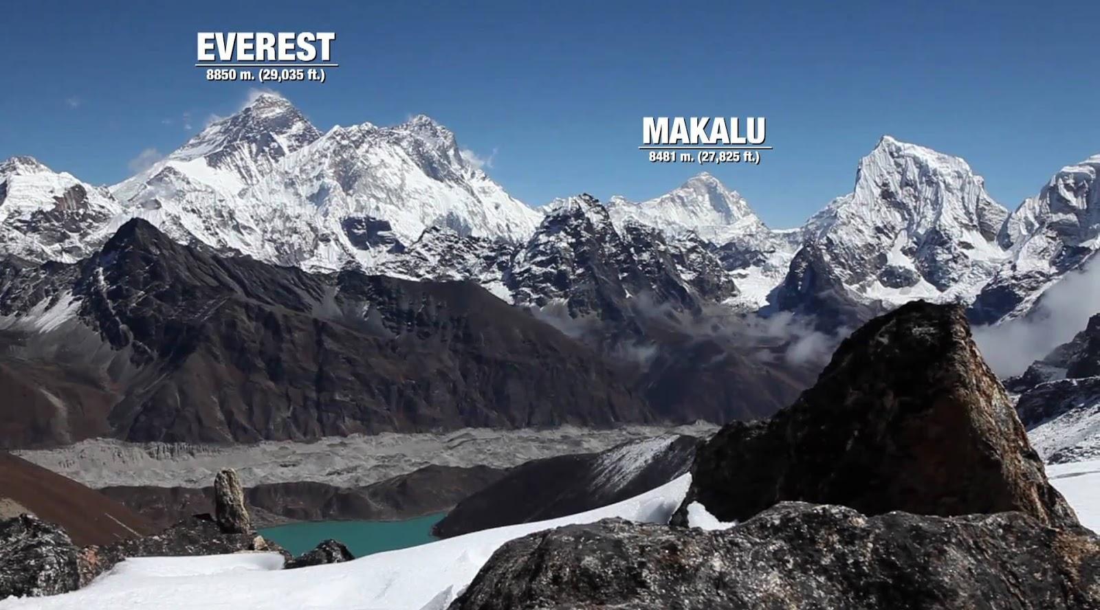 gunung vulkanik tertinggi di dunia gunung2 tertinggi di dunia info gunung tertinggi di dunia