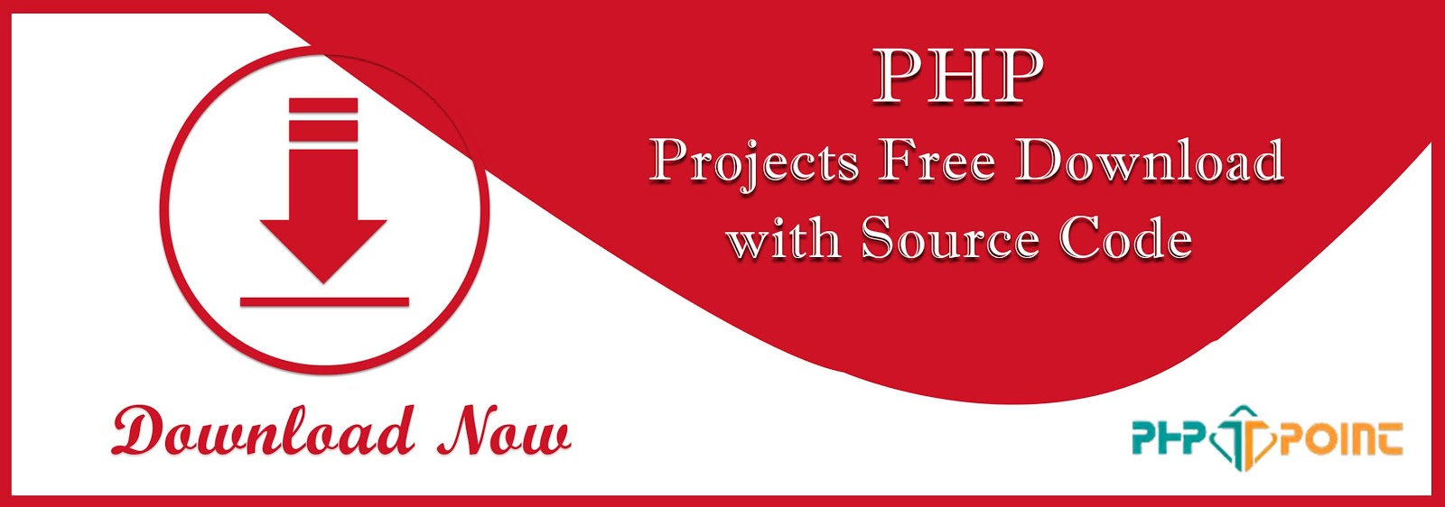 With code projects php source Download 10