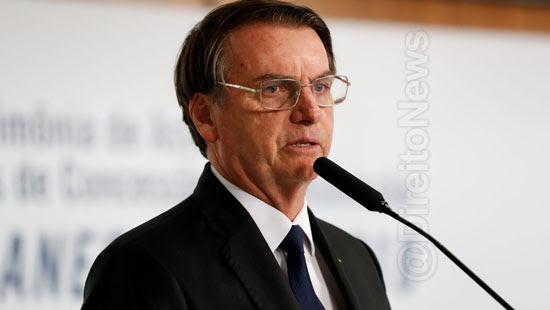 exame secretario bolsonaro positivo coronavirus presidente