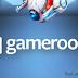 Download & Install Facebook Gameroom