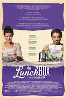 The Lunchbox 2013 720p Hindi BRRip Full Movie Download