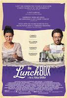 The Lunchbox 2013 720p Hindi BRRip Full Movie Download