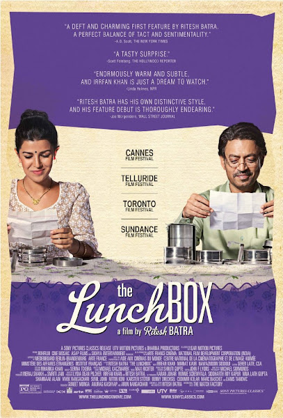 The Lunchbox 2013 720p Hindi BRRip Full Movie Download extramovies.in The Lunchbox 2013