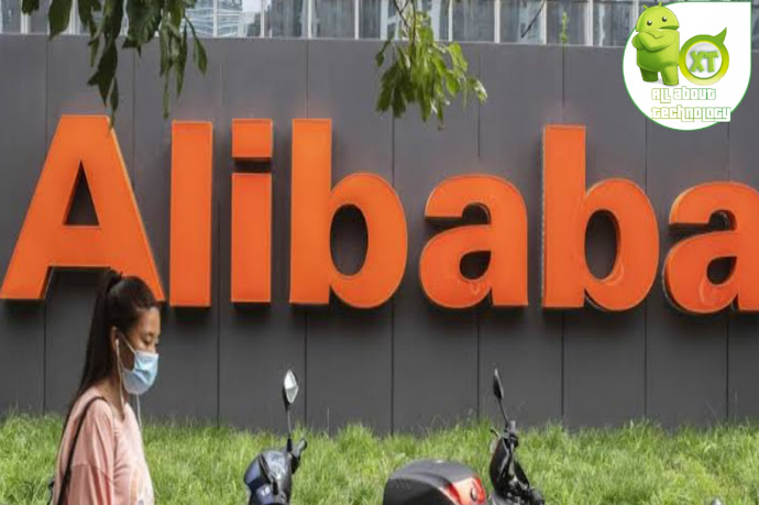 China fines Alibaba $2.8 billion for against serious strategies