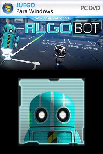 Algo Bot PC Full Español