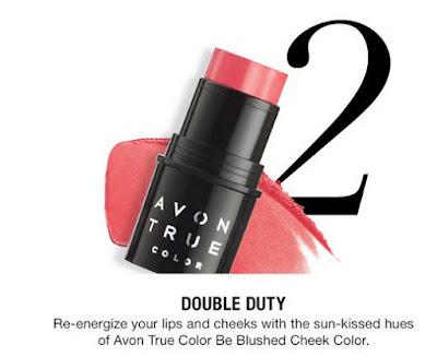 https://www.avon.com/product/avon-true-color-be-blushed-cheek-color-57715?rep=smoore