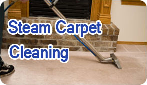 http://carpetcleanerleaguecity.com/images/carpet-cleaners.jpg