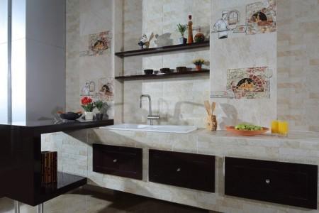 أفكار تصاميم حمامات صغيرة وبسيطة جدا وافضل سيراميك للمحمامات