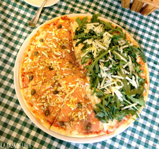 pizza-y-masa-casera