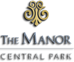 BIỂU TƯỢNG THE MANOR CENTRAL PARK