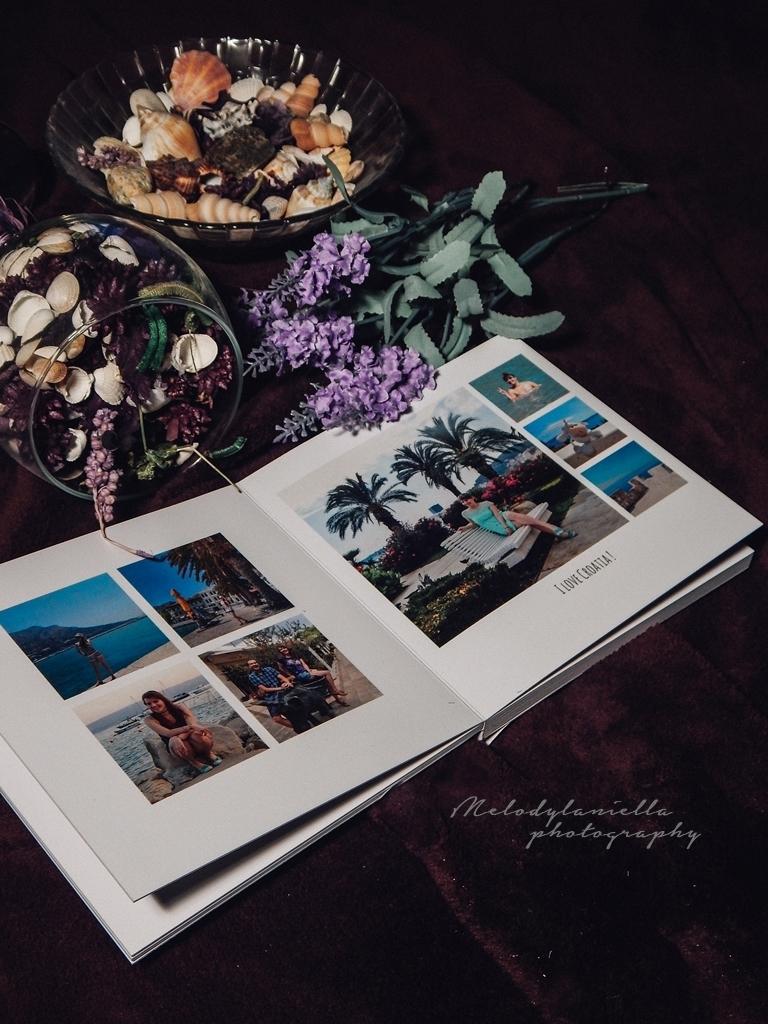 pomysl na prezent zachowaj wspomnienia no czesc instabook instagram insta printu ksiazka fotoksiazka foto album album fotograficzny