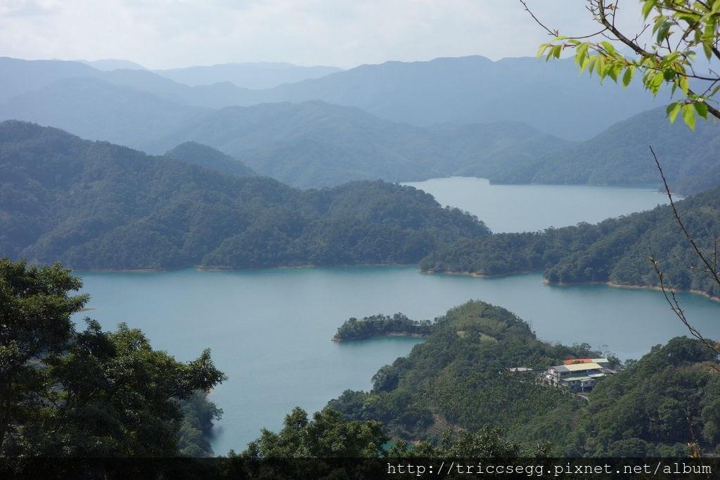 石碇千島湖(24).jpg