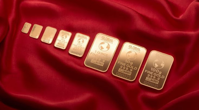 guide to 401k gold ira rollover retirement account