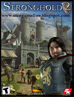 Stronghold 2 Free Download Full Version