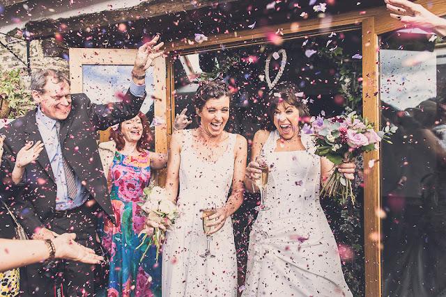 devon wedding. Countryways wedding. civil ceremony wedding