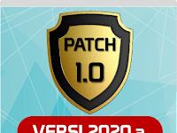 Kembali Diperbarui Aplikasi Dapodikdasmen Versi 2020.a Patch 1
