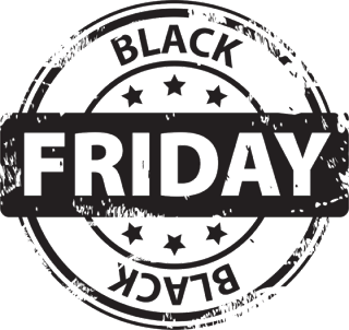 Black Friday Nigeria 2016  (Jumia, Konga etc) - The Complete Guide
