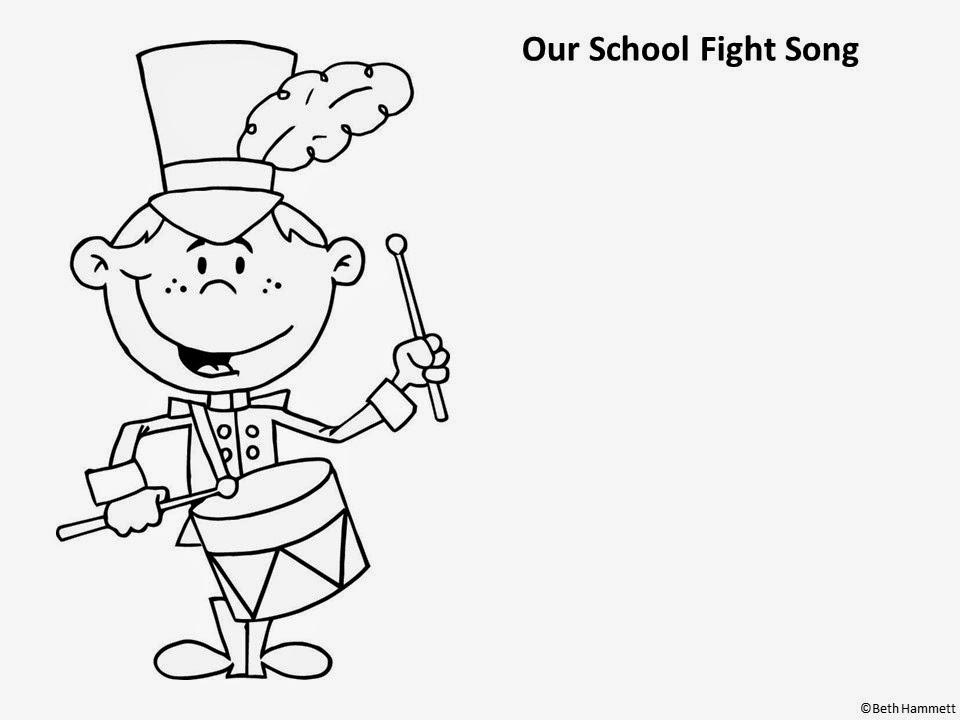 Education Helper: Friday Night Lights