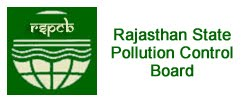 Rajasthan State Pollution Control Board Recruitment