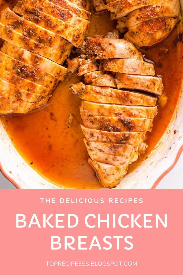 BAKED CHICKEN BREASTS | chicken animal honey garlic chicken, greek chicken, chicken stirfry, roasted chicken, chicken backyard, chicken curry, chicken tetrazzini, Tuscan chicken, chicken cordonbleu, balsamic chicken, pesto chicken, breaded chicken, sheet pan chicken, keto chicken, chicken strips, chicken drumsticks, chicken broccoli, chicken mushroom, chicken breast recipes, chicken drawing, chicken illustration, chicken art, chicken bacon, creamy chicken, chicken sandwich, chicken videos, chicken cartoon, chicken nuggets, Italian chicken, skillet chicken, Mexican chicken, chicken noodle, pulled chicken, chicken photography, chickenspinach, chickenwraps, chickenstew, chickenlogo, chicken aproducts, chicken alaking, chicken acomfort foods, chicken arice, chicken ameals, chicken alowcarb, chicken agluten free, chickenarecipe, chickenadishes, chickenahealthy #buffalochicken #chickencoop #chickenanimal #honeygarlicchicken #greekchicken #chickenstirfry #roastedchicken #chickenbackyard #chickencurry #chickentetrazzini #tuscanchicken #chickencordonbleu #balsamicchicken #pestochicken #breadedchicken #sheetpanchicken #ketochicken #chickenstrips #chickendrumsticks #chickenbroccoli #chickenmushroom #chickenbreastrecipes #chickendrawing #chickenillustration #chickenart #chickenbacon #creamychicken #chickensandwich #chickenvideos #chickencartoon #chickennuggets #italianchicken #skilletchicken #mexicanchicken #chickennoodle #pulledchicken #chickenphotography #chickenspinach #chickenwraps #chickenstew #chickenlogo #chickenaproducts