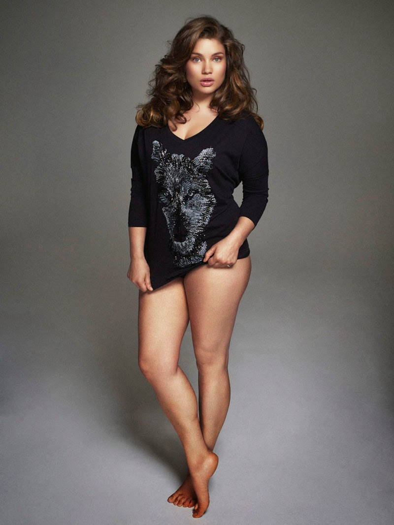 Tara Love Model Nude 66