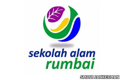 Lowongan Kerja Pekanbaru : Yayasan Arruhama Alam Indonesia November 2017