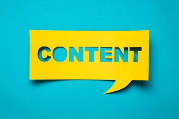 أزاى تجذب عميلك وتبيع بالمحتوى