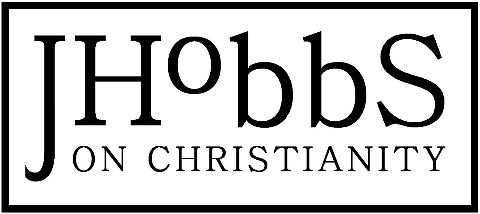 JHobbs //