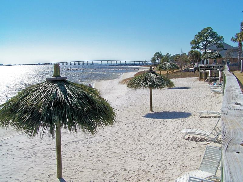 Escorts fort walton beach fl BBW Escorts Fort Walton Beach, Florida - Massage Therapy