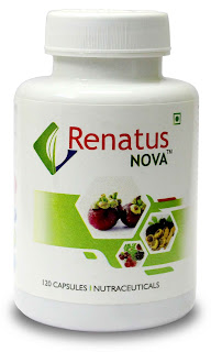 Renatus nova order placing full process