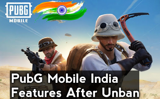 BATTLEGROUNDS MOBILE INDIA Releasing Date 2021