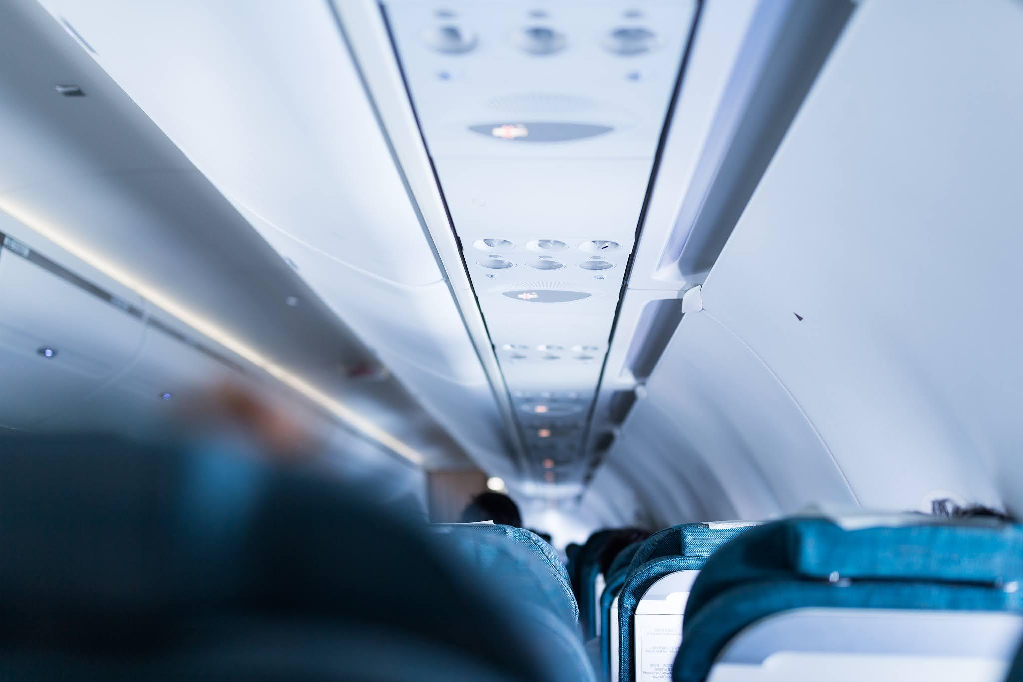 الاتحاد للطيران  Etihad تعلن عن خدمات مبتكرة لتسهيل إجراءات السفر