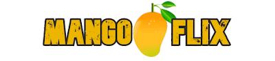 X Girl Friend web series Mango Flix