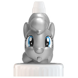 MLP Sprouts Mystery 3-Pack Pinkie Pie Figure by Good2Grow