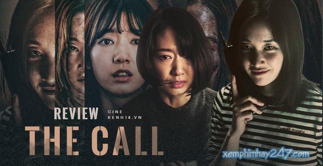 http://xemphimhay247.com - Xem phim hay 247 - Cuộc Gọi (2020) - The Call (2020)