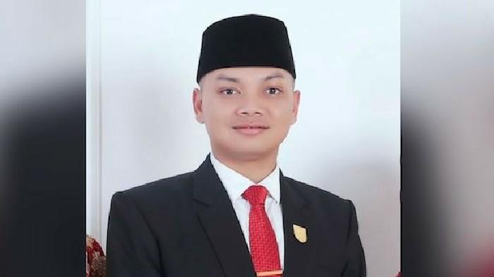 Kenang Sosok Mendiang BJ Habibie, Agus Sugiyono: Bapak Inspirasi Bangsa!