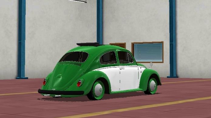 73 Mod Bussid Mobil Jne HD