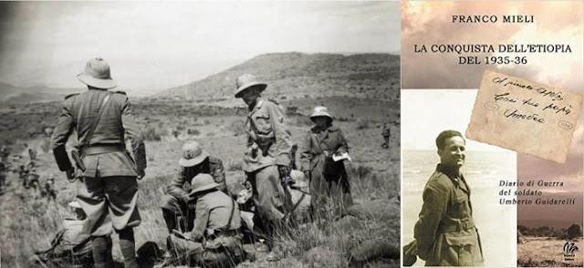La-conquista-dell-Etiopia-del-1935-1936-Franco-Mieli-recensione