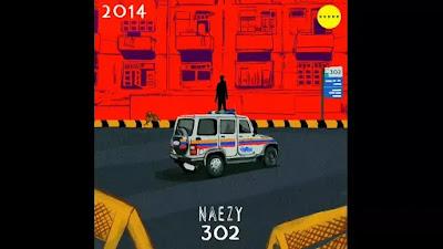 302 Lyrics