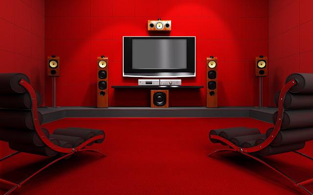 Top Best TV Shows xbmc addons for iptv kodi software