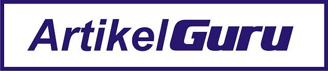 logo artikelguru.my.id