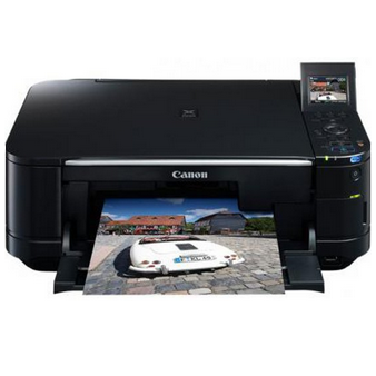 Canon MG Driver Download for Windows 10 7 8/ - Drivers Update Center