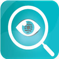 Download Spy Human Tracker APK