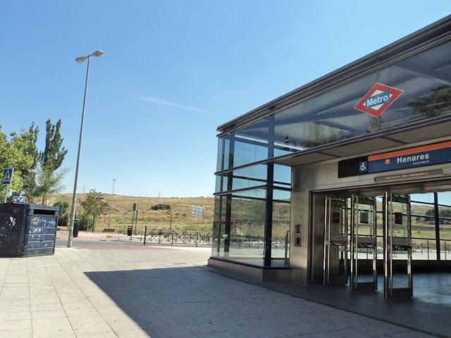 Metro reabre el tramo de Línea 7 entre las estaciones de Estadio Olímpico y La Rambla el próximo 15 de agosto
