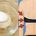How to Use Baking Soda To Eliminate Belly In Thighs, Arms And Back In A Right Way?