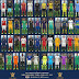 PES 2016 New Kits 2016-17 v.2.2 by MT Games 1991